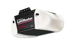 Liftmaster premium 3280