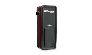 Liftmaster elite jackshaft 8500C