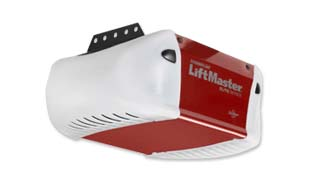 Liftmaster elite 8550C