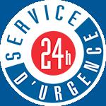 Services 24h